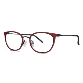 Innotec SAWYER Eyeglasses