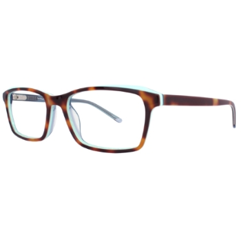 Intrigue INT200 Eyeglasses
