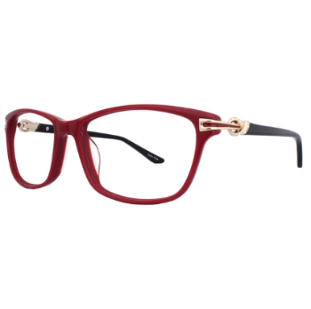 Intrigue INT201 Eyeglasses