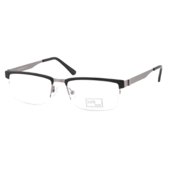 iota Alex Eyeglasses
