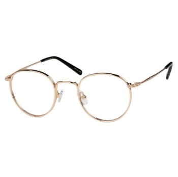 iota Andy Eyeglasses