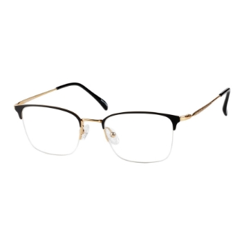 iota Brooklyn Eyeglasses