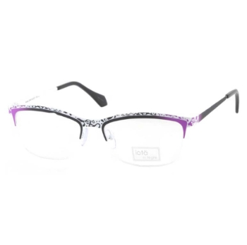 iota Grace Eyeglasses