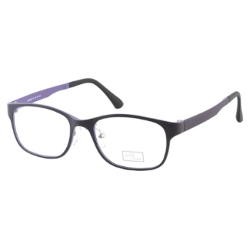 iota Morgan Eyeglasses