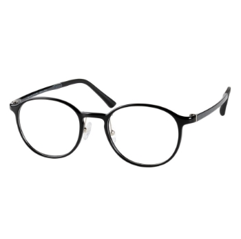 iota Paris Eyeglasses