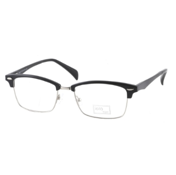 iota Warner Eyeglasses