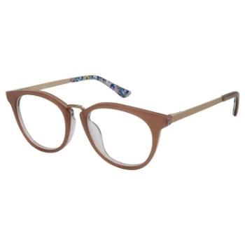 b5a97d6c75 Isaac Mizrahi IM 30021 Eyeglasses