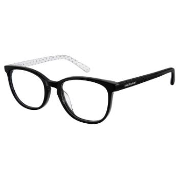 c3809137f4 Isaac Mizrahi IM 30024 Eyeglasses