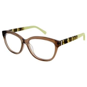 61f11f79e2 Isaac Mizrahi IM 30025 Eyeglasses