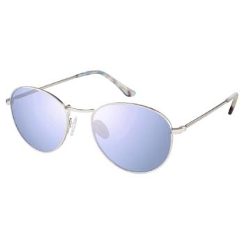 50156e2386 Isaac Mizrahi IM 30219 Sunglasses