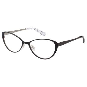 9ca64427bc Isaac Mizrahi IM 30015 Eyeglasses