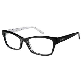 47de0b9a920 Isaac Mizrahi IM 30028 Eyeglasses