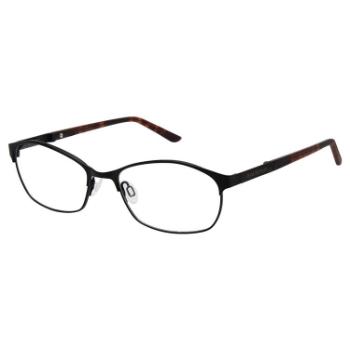 9afbb6a0d6 Isaac Mizrahi IM 30032 Eyeglasses