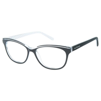 509733f6c7bd2 Isaac Mizrahi IM 30033 Eyeglasses