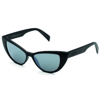 Italia Independent 906 Sunglasses