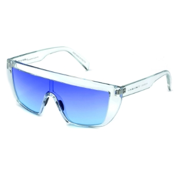Italia Independent 912 Sunglasses