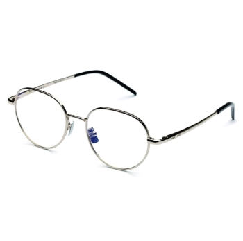 Italia Independent Abel Eyeglasses