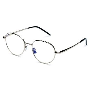 c6ce4d90af8 Italia Independent Abel Eyeglasses
