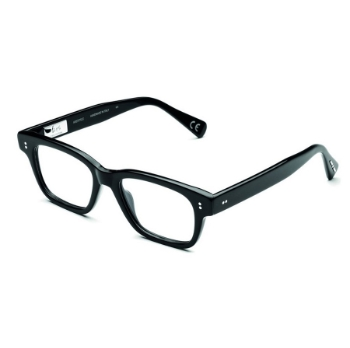Italia Independent Aristotele Eyeglasses