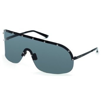 Italia Independent Avvocato Sunglasses