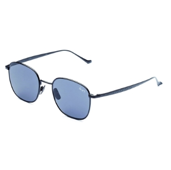 Italia Independent Damien Sunglasses