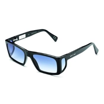 Italia Independent Enzo Sunglasses
