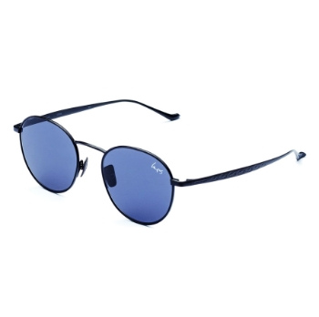 Italia Independent Ettore Sunglasses