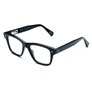Italia Independent Giancarlo Eyeglasses
