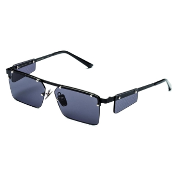 Italia Independent Gilles Sunglasses