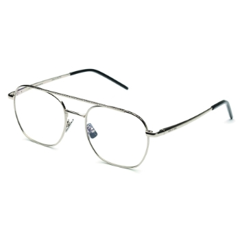 Italia Independent Joey Eyeglasses