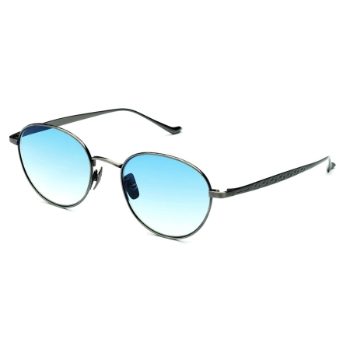 Italia Independent Joseph Sunglasses