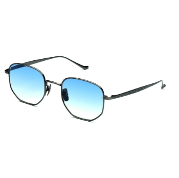 Italia Independent Keith Sunglasses