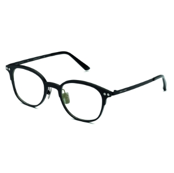 Italia Independent Kimi Eyeglasses