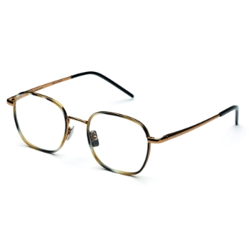 Italia Independent Lowel Eyeglasses