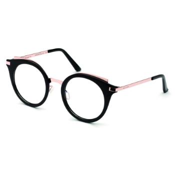 da4acb3e373 Italia Independent Michelle Eyeglasses