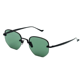 Italia Independent Roy Sunglasses