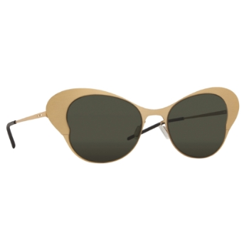 Italia Independent 0216 Sunglasses