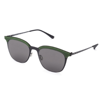 Italia Independent 0258 Sunglasses