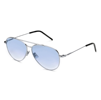 Italia Independent Forrest Sunglasses