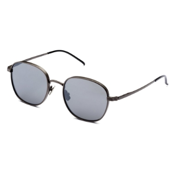 Italia Independent Joanna Sunglasses