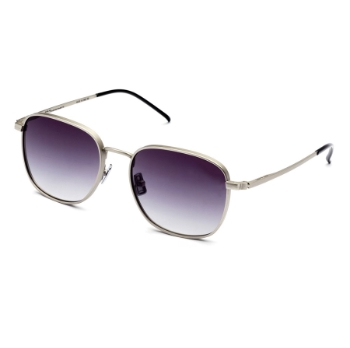 Italia Independent Elliot Sunglasses