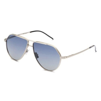 Italia Independent Dominique Sunglasses