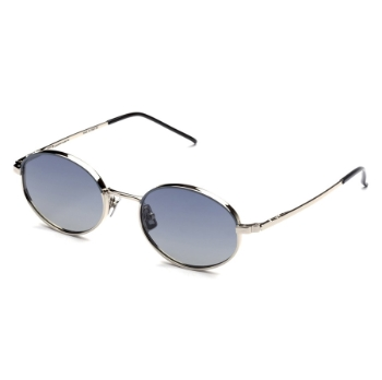 Italia Independent Francis Sunglasses