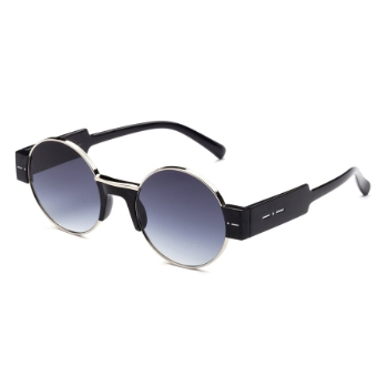 Italia Independent Brooke Sunglasses