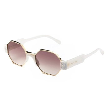 Italia Independent Raymond Sunglasses