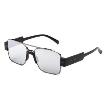 Italia Independent Sebastian Sunglasses