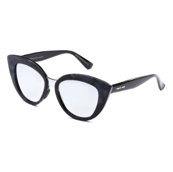 Italia Independent Messina Sunglasses