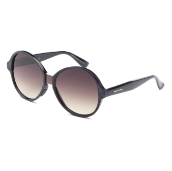 Italia Independent Suez Sunglasses