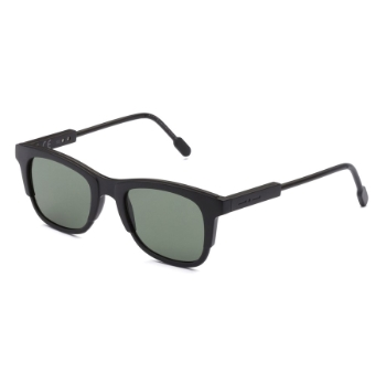 Italia Independent Jared Sunglasses