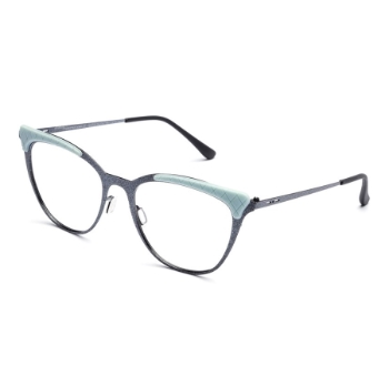 Italia Independent Amy Eyeglasses